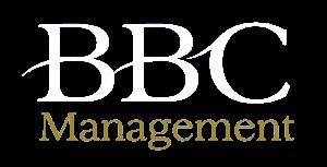 BBC management